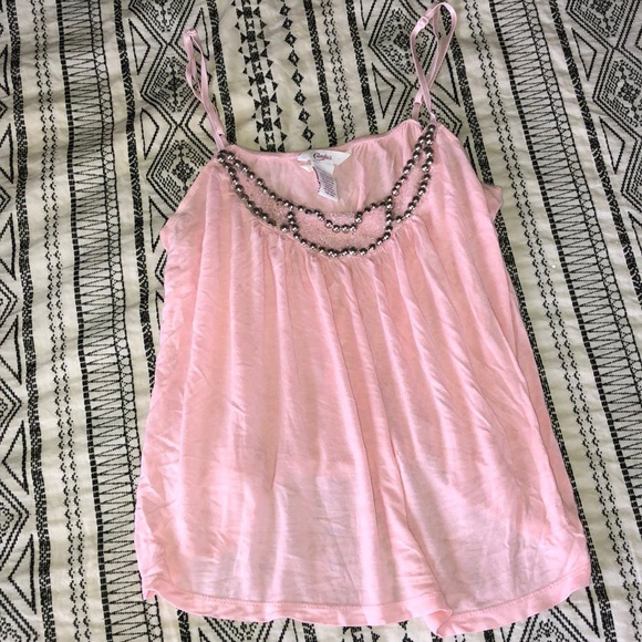 Candie's Tops - Candies size L